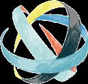 Logo wunderlabelES