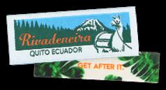 Etiquetas a Medida