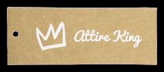 Etiquetas de Cartón Clásicas con Texto & Símbolo - diseño online