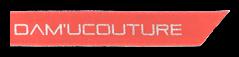 Cinta Impresa Clásica con Texto & Símbolo- diseño online