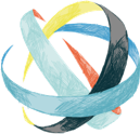 Logo Wunderlabel.es